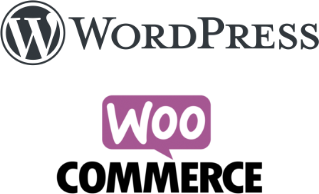 Integrert med Wordpress