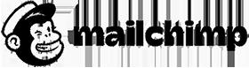 Integrert med Mailchimp